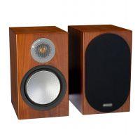 Monitor Audio Silver100