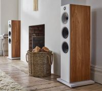 Bowers & Wilkins 603 Anniversary Edition